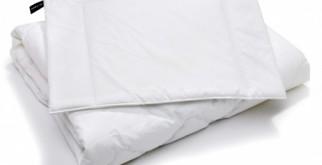 Про подушку