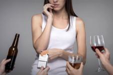 Вебинар: Как за 10 минут убрать зависимость? Новый метод