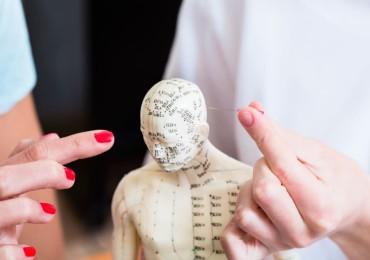 Метод Мгновенного лечения Боли 2.0
