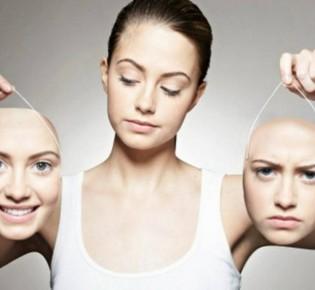 Убрать негативную эмоцию с помощью МЛБ