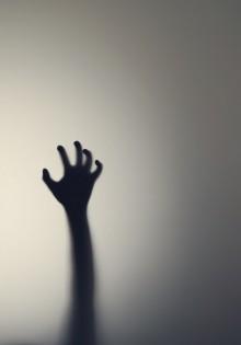 Страх сумасшествия