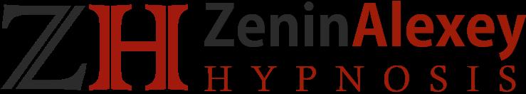 ZenAleks